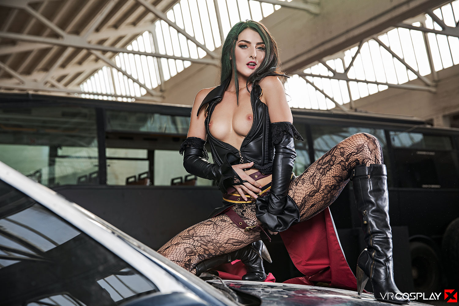 Showing porn images for witch cosplay solo porn